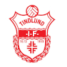 Tindlund IF